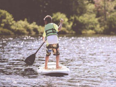 canoe 001