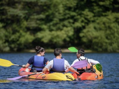 canoe 002