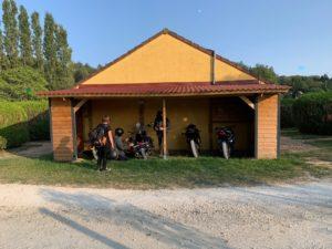 motos garage1
